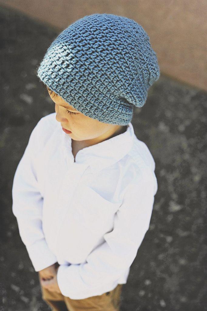 10 mejores imágenes de CrochetingYou en Pinterest | Etsy, Gorrita y ...