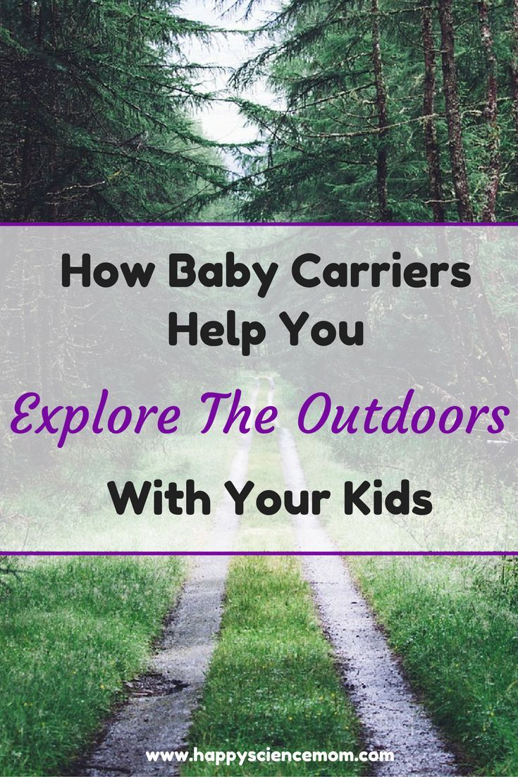 Explore Outdoors | Baby Carrier | Baby Sling | Places to go with kids | Places to visit with kids | Days out with kids | Stress and Kids | Stress Reduction | Natural Places | Nature Trails | Nature Walk | Walk In The Woods | Natural Wonders
