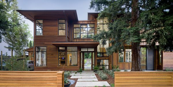 17 best images about contemporary prairie style on for Alto design architects