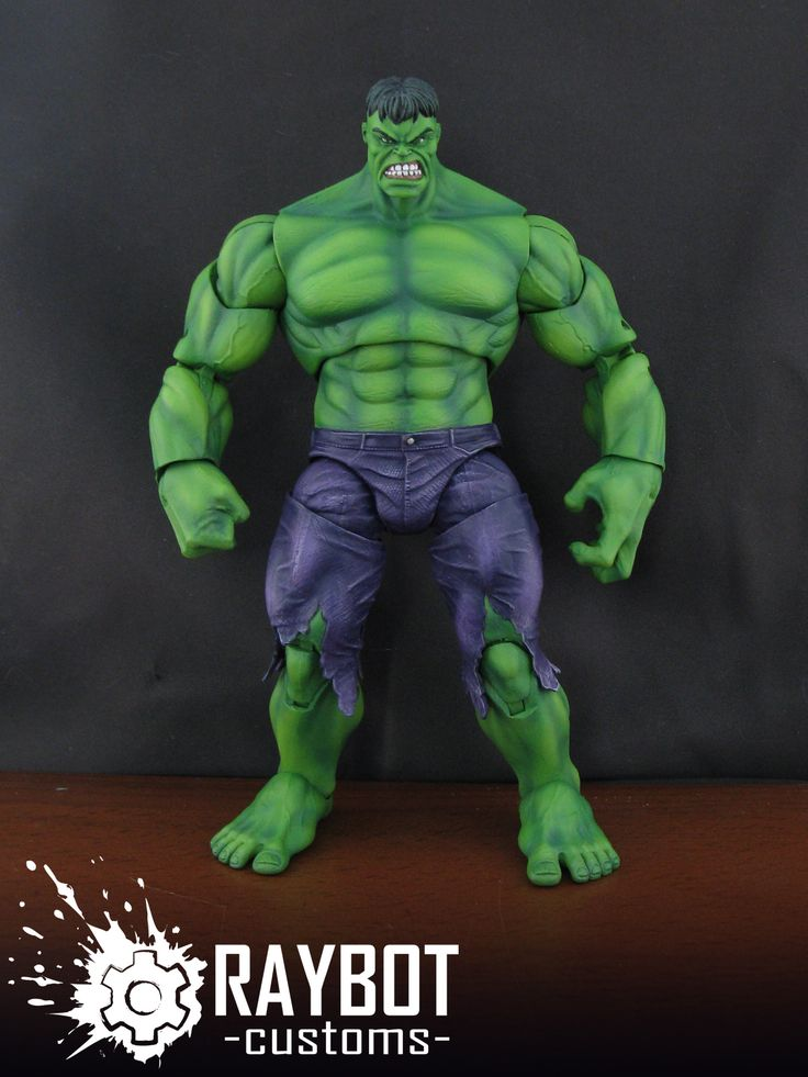 Custom Action Figures - - Yahoo Image Search Results