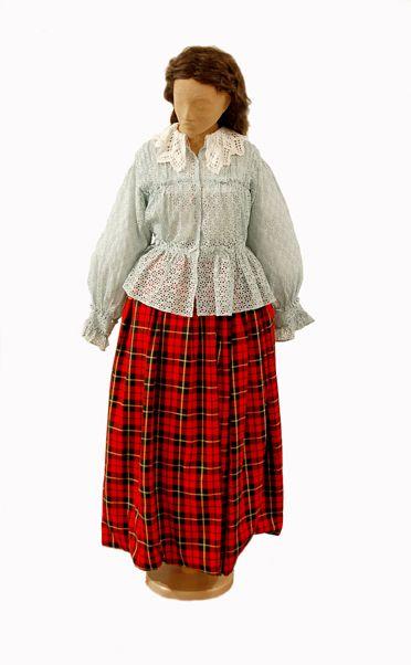 Historical dress puku1.jpg (372×602)