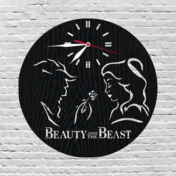 Belleza y la bestia/la bella y la bestia regalos/regalos de