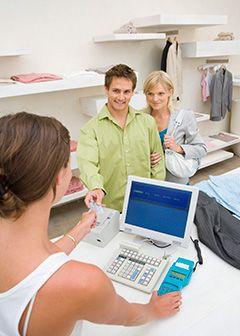 sales associate salary