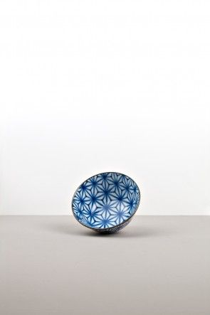 13cm bowl starburst www.mij.com.au