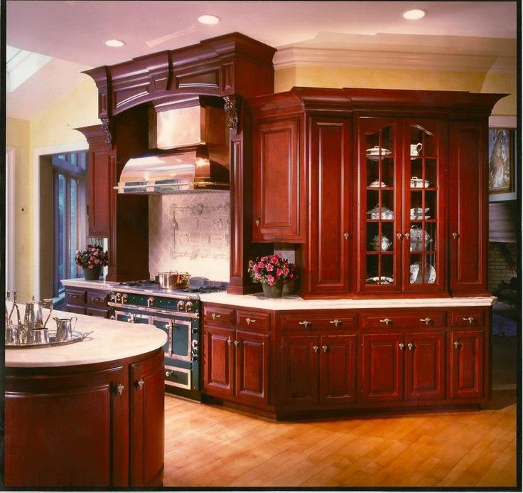 Kitchen Design Jobs Nj: 59 Best Images About Peter Salerno Inc. Designs On Pinterest