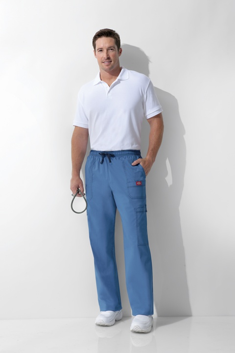 #Men #Fashion #Scrubs #Uniform