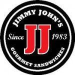 2615730550_JimmyJohnsLogo_xlarge