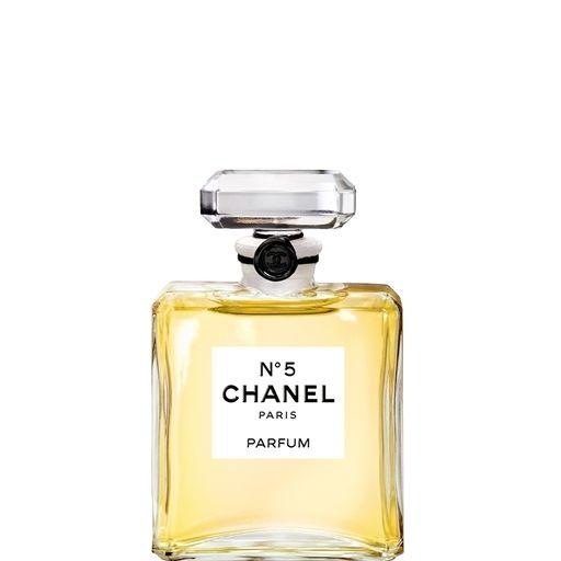 N°5 - PARFUM BOTTLE Perfume - Chanel