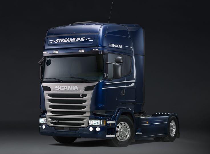http://modeledo.pl/samochody-kategoria/samochody-skala-124/italeri-3906-scania-r730-streamline-4x2