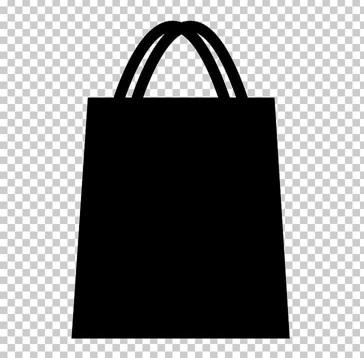 Free Elegant Vector Paper Shopping Bag Design Template 02 Titanui Shopping Bag Design Graphic Design Freebies Graphic Design Mockup