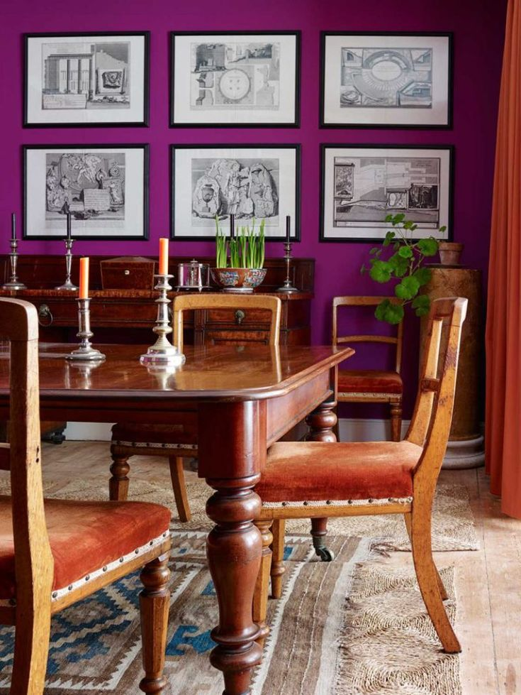1191 best dining room images on pinterest
