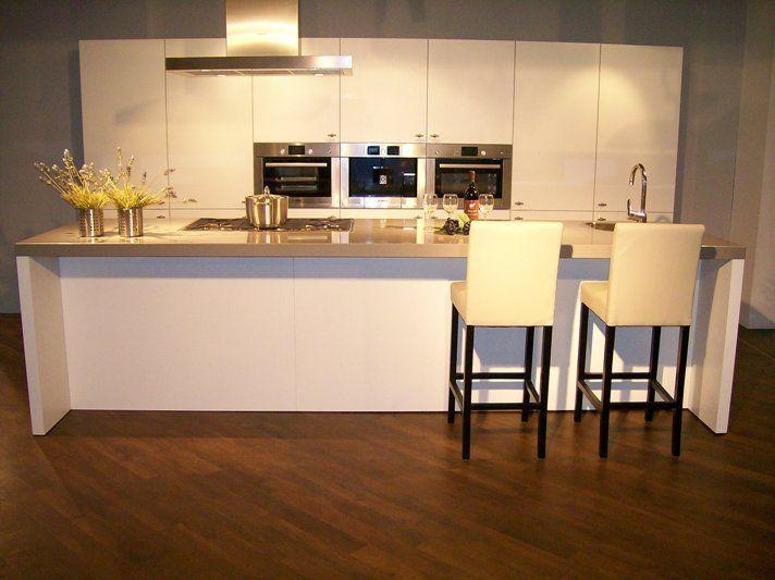 Keukens Met Eiland Related Keywords & Suggestions - Keukens Met Eiland ...