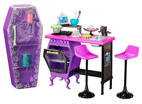 Monster High Accessoires d'enfer Classe Lards Ménagers Mo... https://www.amazon.fr/dp/B00EVX1GZA/ref=cm_sw_r_pi_dp_A4EjxbN341M07
