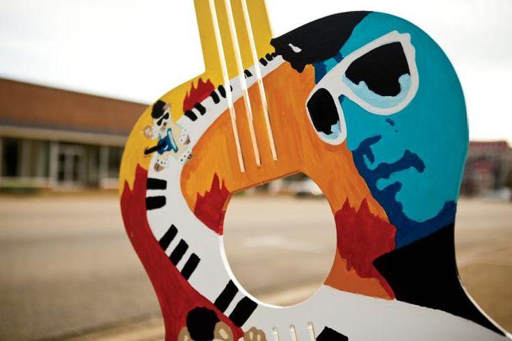 Chalk Paint Tupelo Ms