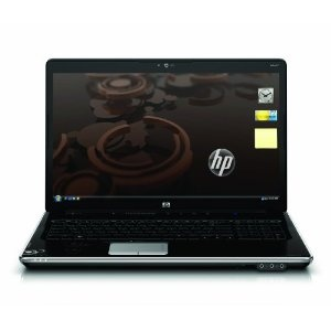 Click Here http://gadget-core.com/bestseller.php?p=B002ONCDRO Cheap and Best Price HP Pavilion DV7-3060US 17.3-Inch Espresso Laptop - Up to 4.5 Hours of Battery Life (Windows 7 Home Premium) (Personal Computers)   Product Best Buy and Best Selling Click image photo pictures to review :D