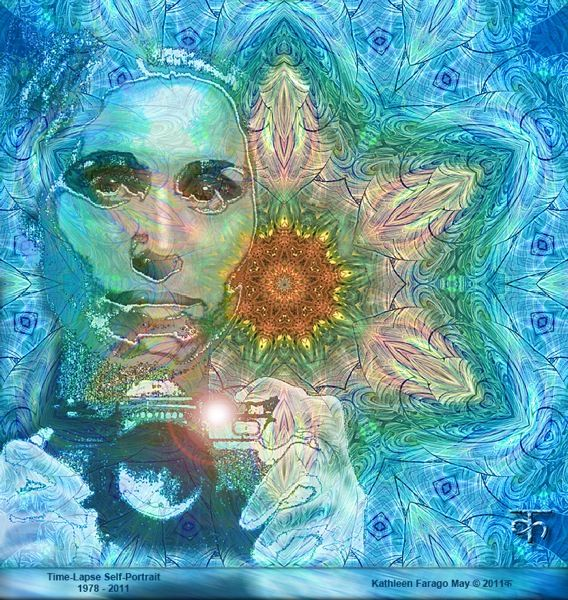 art portrait ideas - Google Search