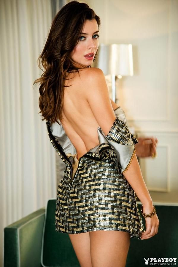 ICloud Judy Gunn nudes (49 images) Hot, Snapchat, in bikini