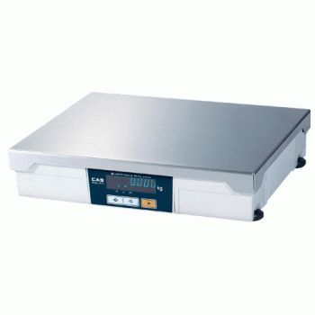OnlyPOS offering 32% of HIGH Discount on CASPD2-15 Interface Scale 15Kg x 5g Weighing Scale. Our service limits to Australia with FREE Shipping..!  http://www.onlypos.com.au/interface-scale-cas-pd2-15