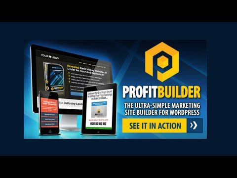 The #1 Drag & Drop Landing Page Builder for WordPress. | Sport news from all over the world