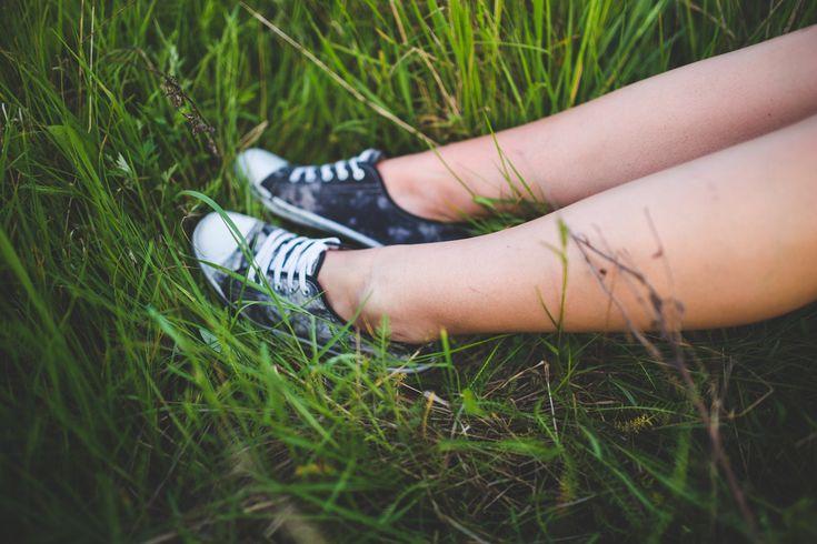 nature-people-legs-summer.jpg (5472×3648)