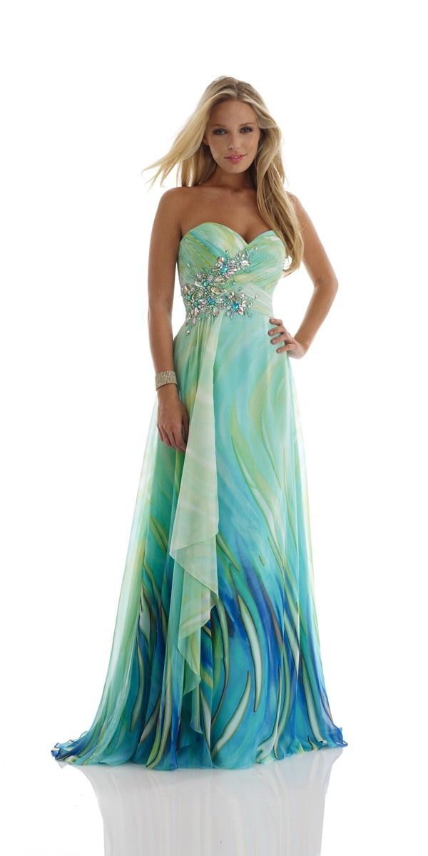 27 best Dresses images on Pinterest | Beautiful clothes, Feminine ...