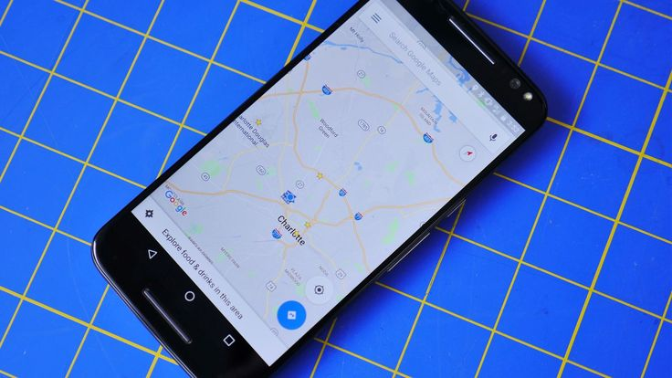 Google Maps is pretty straightforward. Search for a place, get directions and navigate. But if you dig beneath the surface, there are many overlooked and useful features that can help you navigate like a pro.