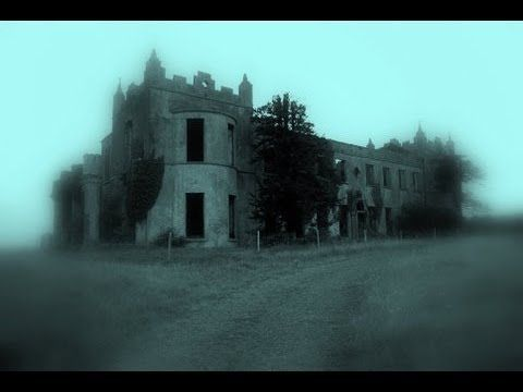 ▶ Castle Ghosts of Ireland (HD) (1995) (COMPLETE EPISODE) - YouTube