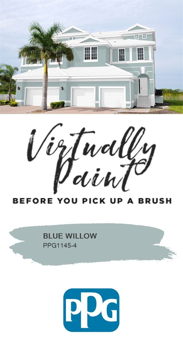 Digitally Paint Your Own Room With Your Favorite Colors In Just A Few Clicks Upload Your Pict In 2020 Paint Color Visualizer Paint Color Choices Virtual Room Painter
