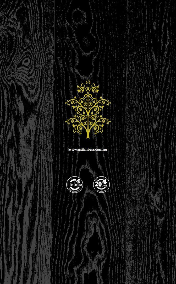 Grand Oak Timber Flooring: Grand Oak Brochure P13