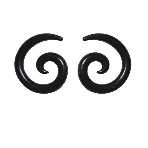 les 25 meilleures id es de la cat gorie plugs d 39 oreilles sur pinterest jauges calibres d. Black Bedroom Furniture Sets. Home Design Ideas