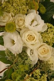 sympathy flower, funeral flower, sympathy flowers smyrna ga, funeral fllowers, funeral flowers to, wreath, spray, casket flower, funeral basket, flowers to funeral