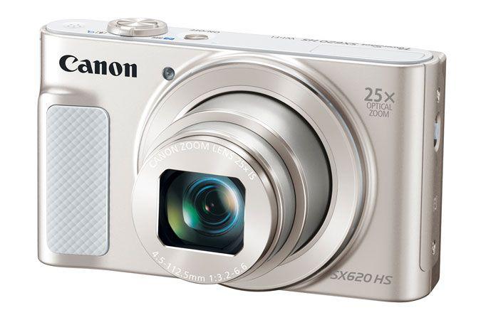 PowerShot SX620 HS   Canon Online Store