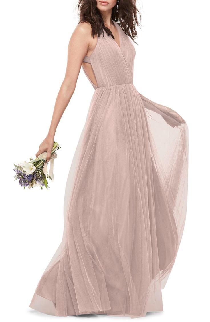Mejores 78 imágenes de [ bridesmaids ] en Pinterest | Bodas de ...