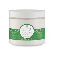 erborian NOKCHA BALM MASK Korean skin therapy cosmetic 200ml