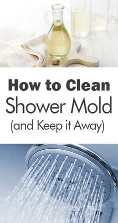 1000 ideas about cleaning shower mold on pinterest shower mold remove mold and daily for How to clean bathroom grout mold