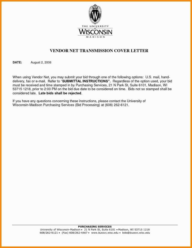 23 Addressing A Cover Letter To Unknown Writing Format Recipient Valid Who Address