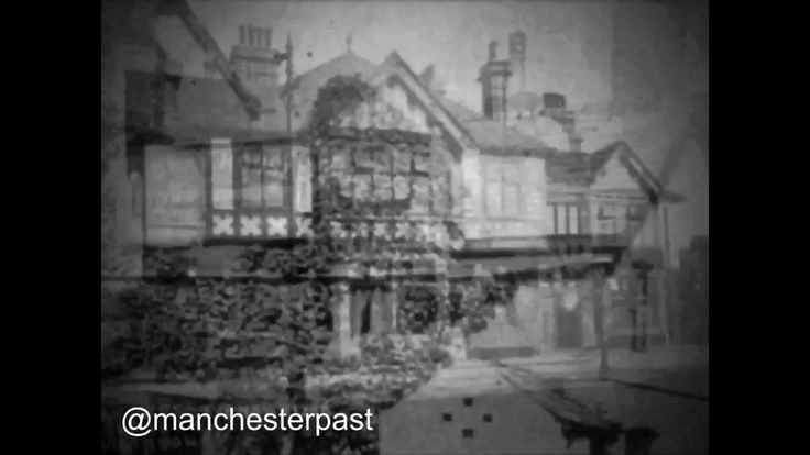 The Midway Levenshulme Stockport Road Youtube Stockport