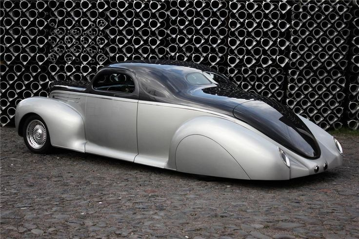1939 lincoln zephyr custom 2 door coupe lincoln for 1939 lincoln zephyr 3 window coupe