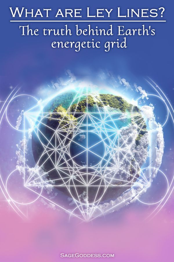 Ley Lines The World S Magical Grid Ley Lines Earth Grid Energy Healing