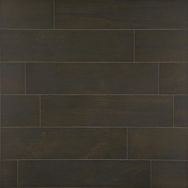 Forest Park Tile By Floorcraft From Flooring America