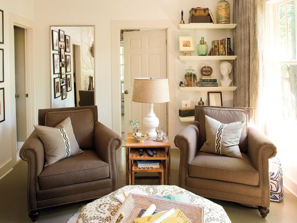 21 best Keeping Room images on Pinterest