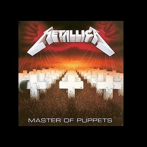 Nothing Else Matters Piano Sheet Music Free Download: Best 25+ Metallica Lyrics Ideas On Pinterest