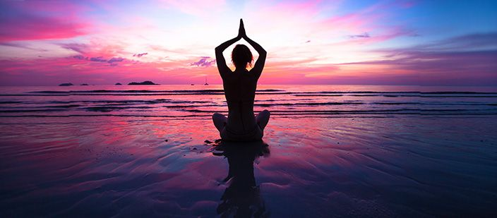 Yoga can change your life in simple steps, read here how it is benefical- http://www.huffingtonpost.com/kathryn-e-livingston/12-ways-yoga-changed-my-l_b_6400948.html?ir=India&adsSiteOverride=in