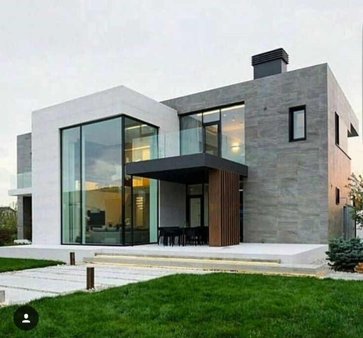 External Home Design Interior: 1372 Best Exterior Architecture Images On Pinterest