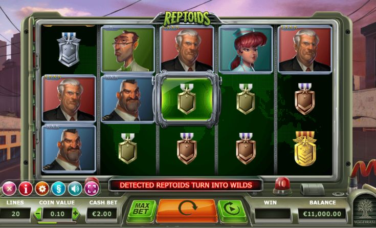 Free Quick Hit Slots Coins
