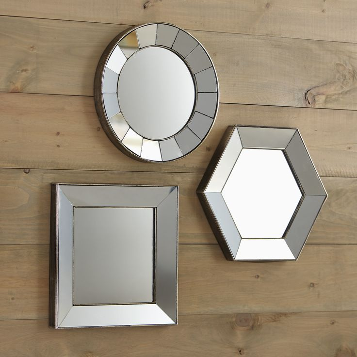 demisting bathroom mirrors 32 best mirrors images on mirrors room wall 12663