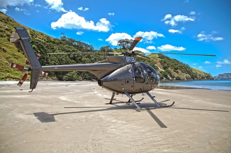 Helicopters and Parts For Sale | Vertical Magazine
