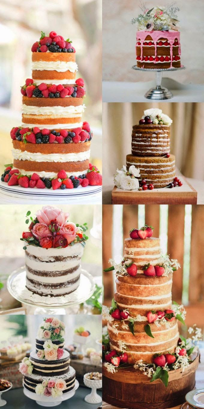 low country wedding cakes best 25 low budget wedding ideas on country 16961