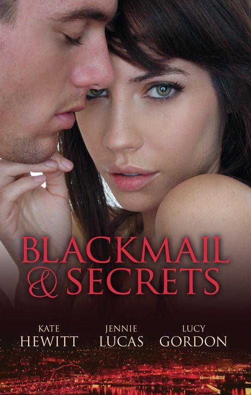 Mills & Boon : Blackmail & Secrets/The Sandoval Baby/The Count's Secret Child/Playboy's Surprise Son - Kindle edition by Kate Hewitt, Jennie Lucas, Lucy Gordon. Romance Kindle eBooks @ Amazon.com.
