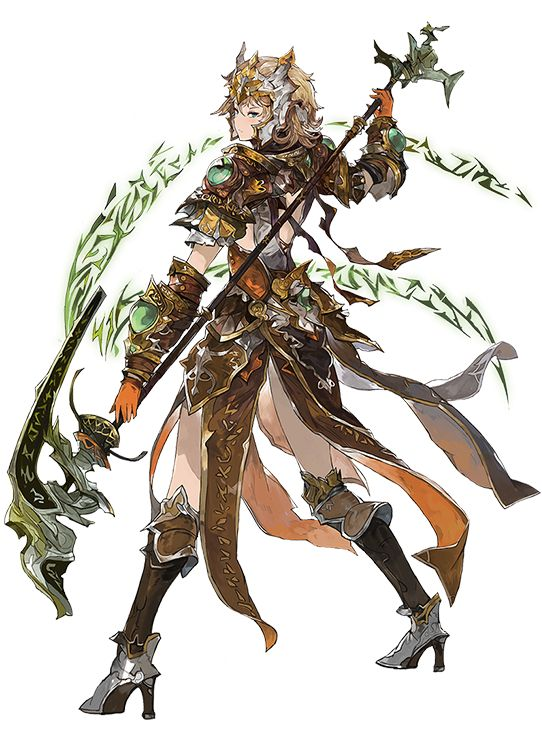 Best Character Design Course : Best ideas about anime fantasy on pinterest